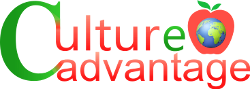 Culture Advantage